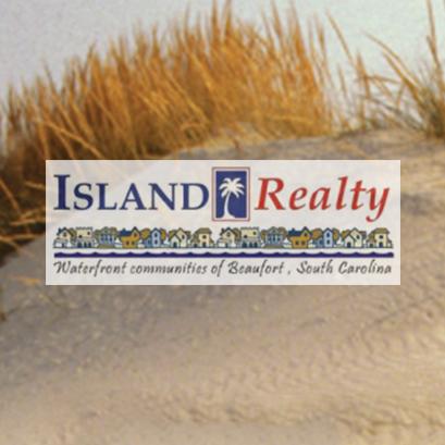 Island Realty | Beaufort SC